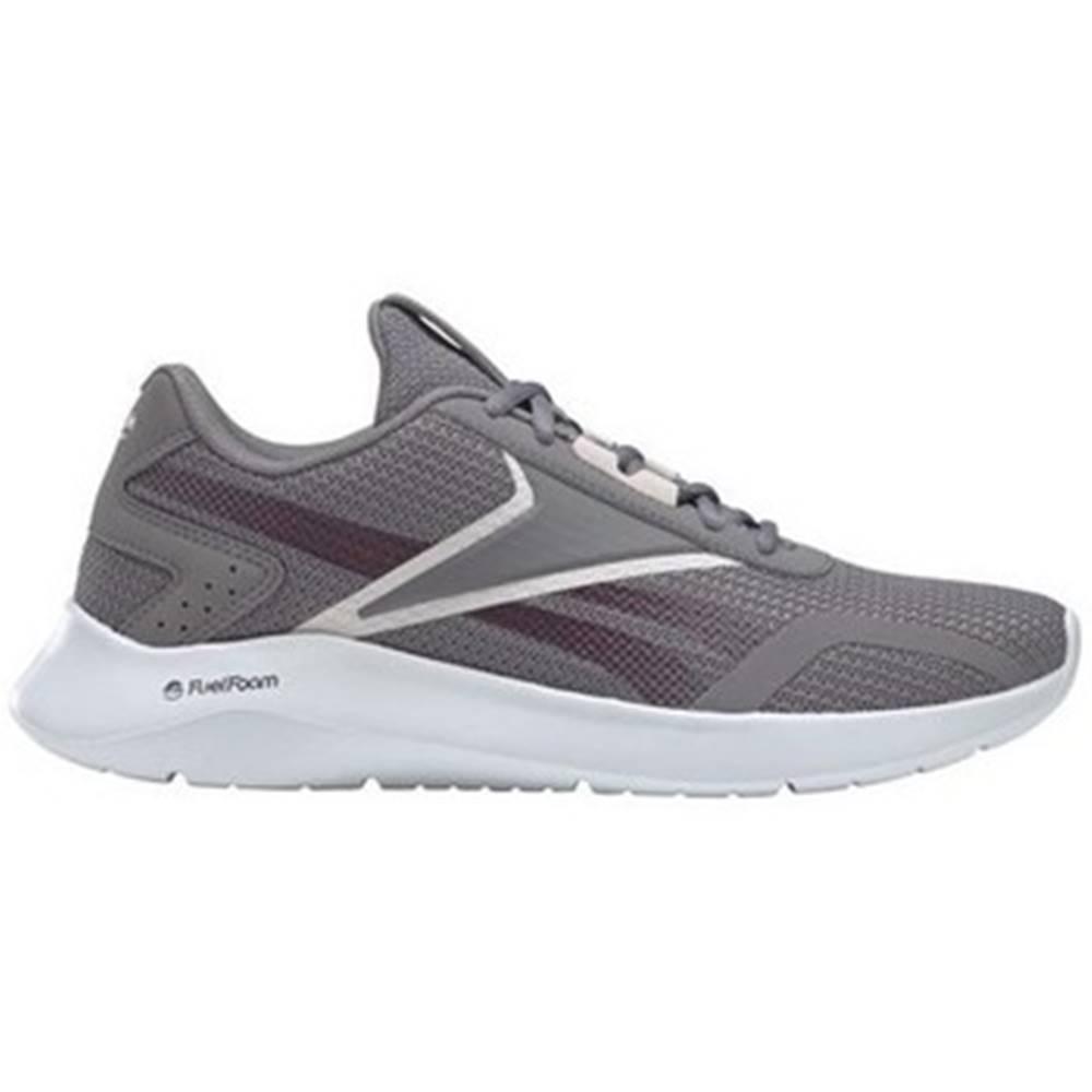 Reebok Sport Bežecká a trailová obuv Reebok Sport  Energylux 20