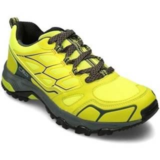 Bežecká a trailová obuv Cmp  Trail Running Zaniah