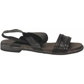 Sandále Now  TOLEDO/TWICE