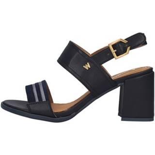 Sandále Wrangler  WL01590A