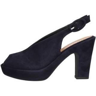Sandále Tres Jolie  2640/MARA