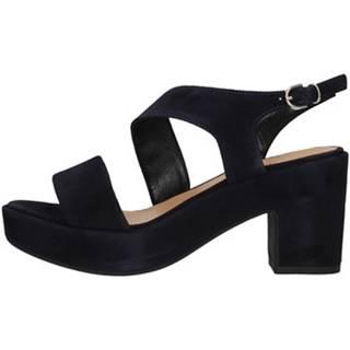 Sandále Tres Jolie  2661/G60