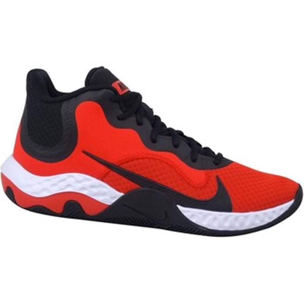 Nike Nízke tenisky Nike  Renew Elevate