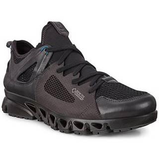Univerzálna športová obuv Ecco  Multivent M