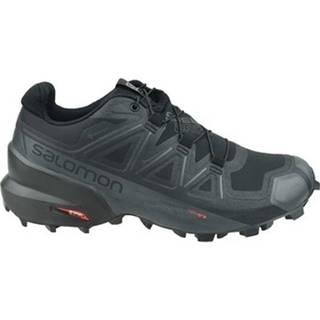 Turistická obuv Salomon  W Speedcross 5 Gtx