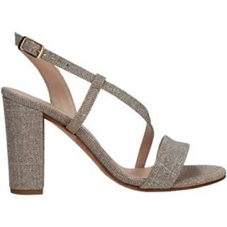 Sandále L'amour  232