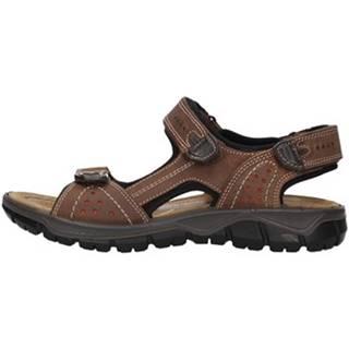 Športové sandále IgI CO  5147822