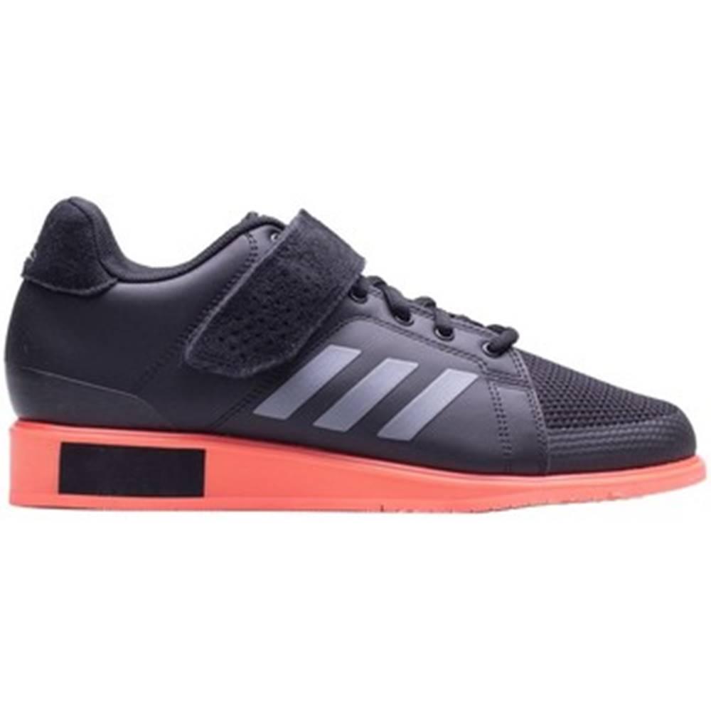 adidas Univerzálna športová obuv adidas  Power Perfect Iii