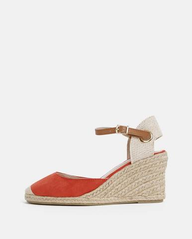 Sandále Dorothy Perkins