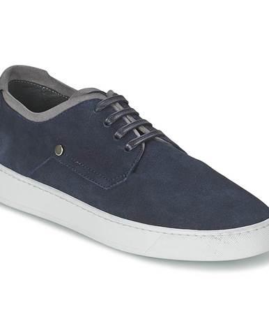 Modré tenisky CK Collection