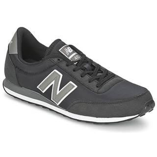 Nízke tenisky New Balance  U410