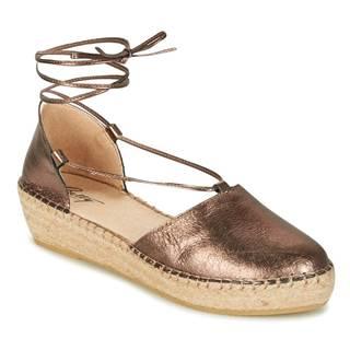 Sandále Betty London  GIORDA