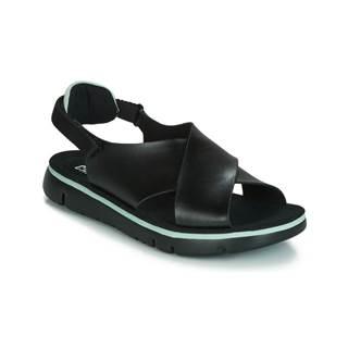 Sandále Camper  ORUGA
