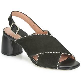 Sandále Fericelli  JARIANI