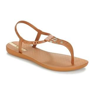 Sandále Ipanema  PREMIUM SUNRAY SAND