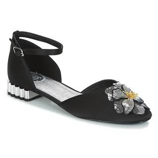 Sandále Miss L'Fire  PETUNIA