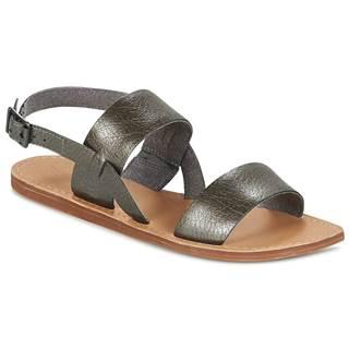 Sandále Timberland  CAROLISTA SLINGBACK