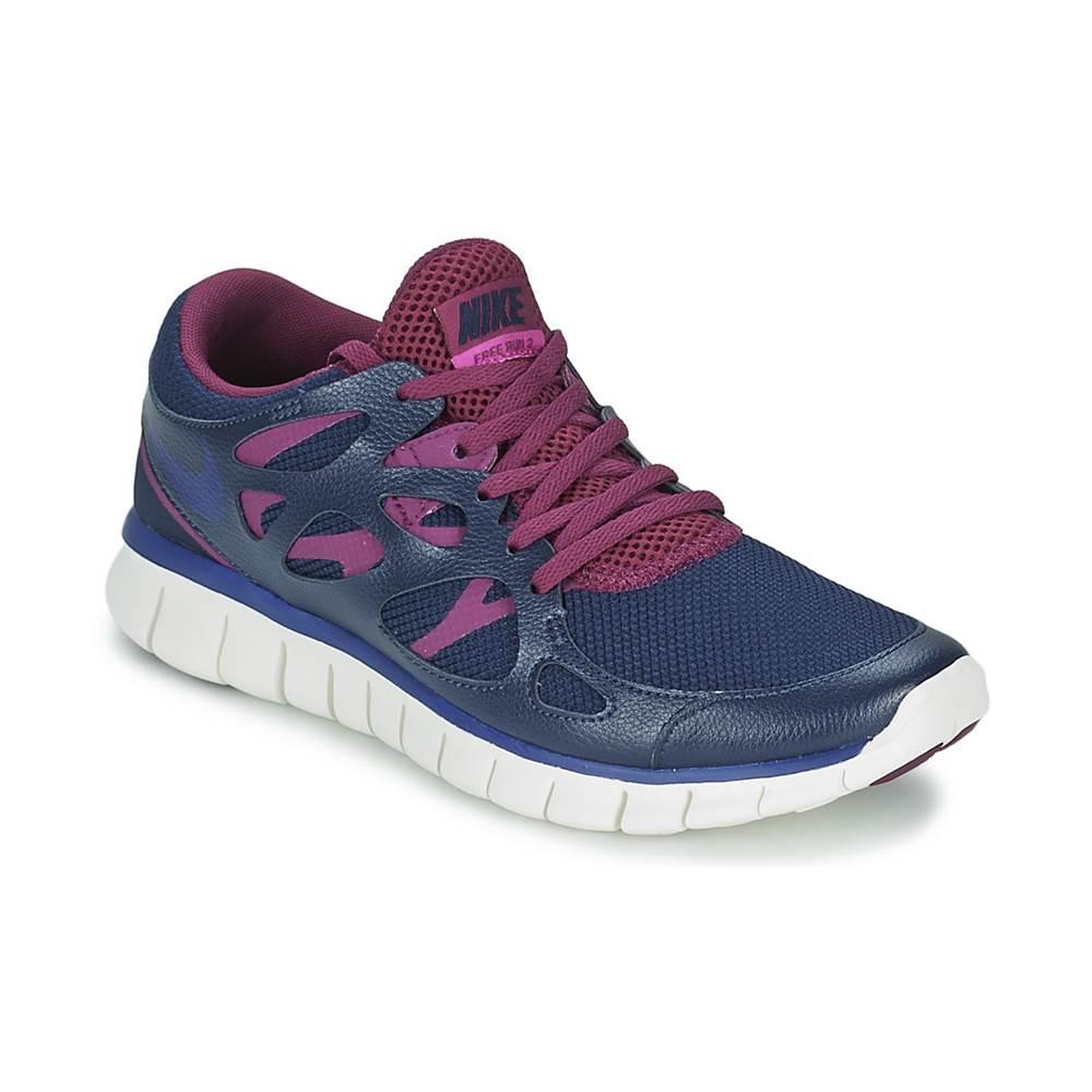 Nízke tenisky Nike  FREE RU...