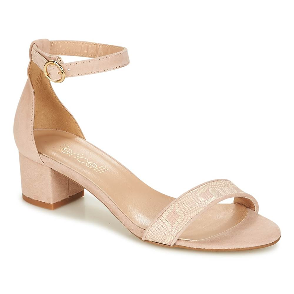Fericelli Sandále Fericelli  ICARES