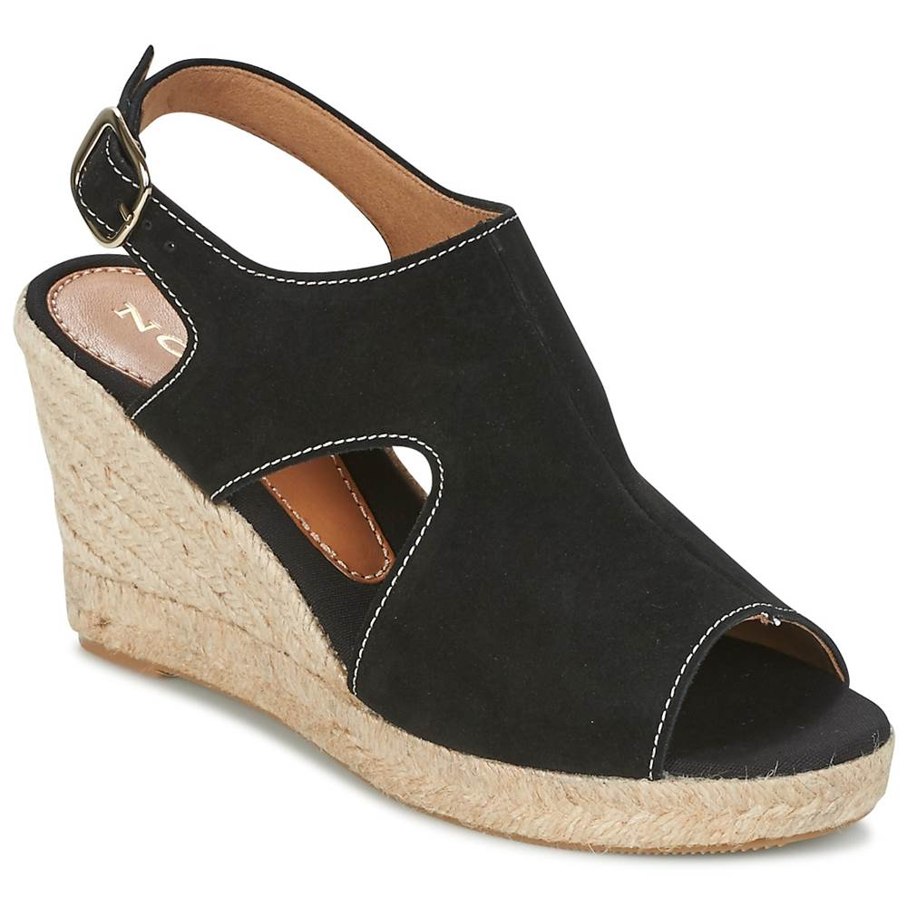 Nome Footwear Sandále Nome Footwear  DESTIF