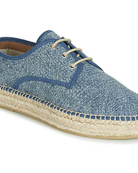 Betty London  Espadrilky Betty London  JAKIKO