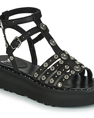 Sandále Fru.it