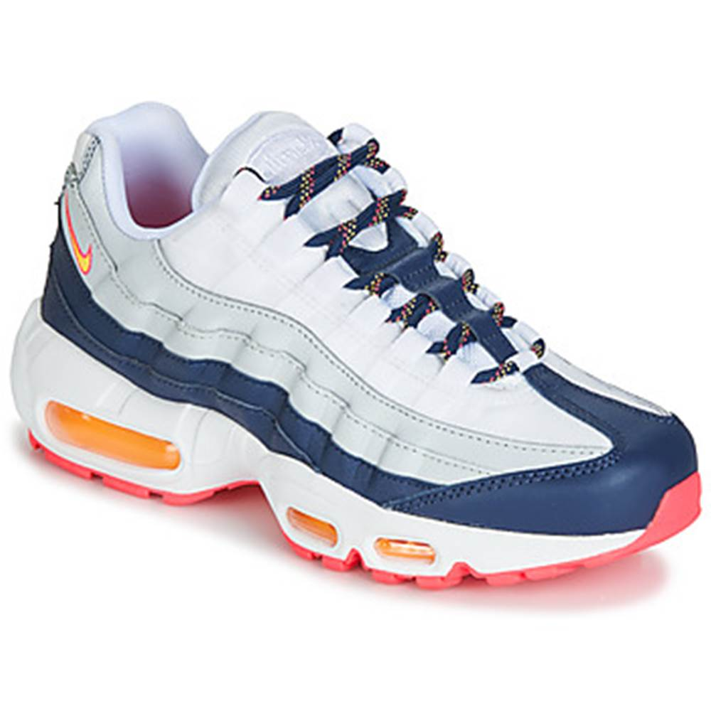 Nike Nízke tenisky Nike  AIR MAX 95 W