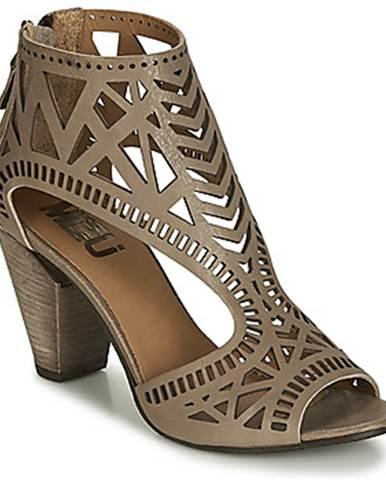 Sandále Mimmu