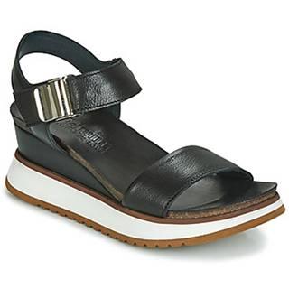 Sandále Felmini  CALFE