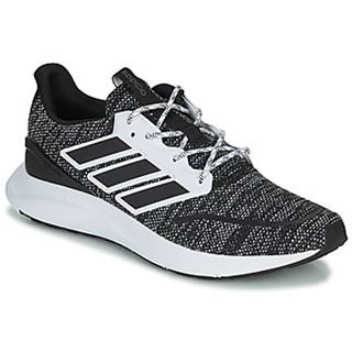 Bežecká a trailová obuv adidas  ENERGYFALCON