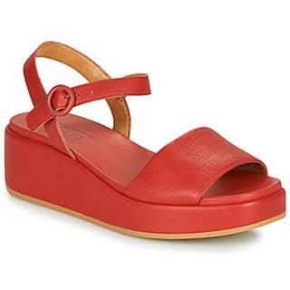 Sandále Camper  MISIA