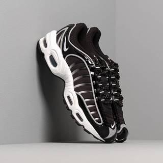 Nike W Air Max Tailwind IV NRG Black/ White