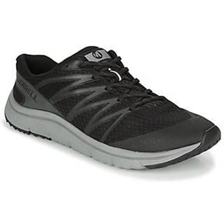 Univerzálna športová obuv Merrell  OVERHAUL