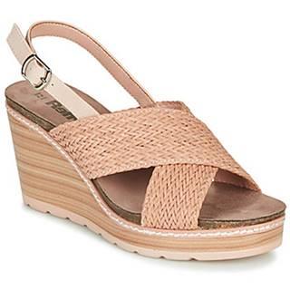 Sandále Refresh  NANI