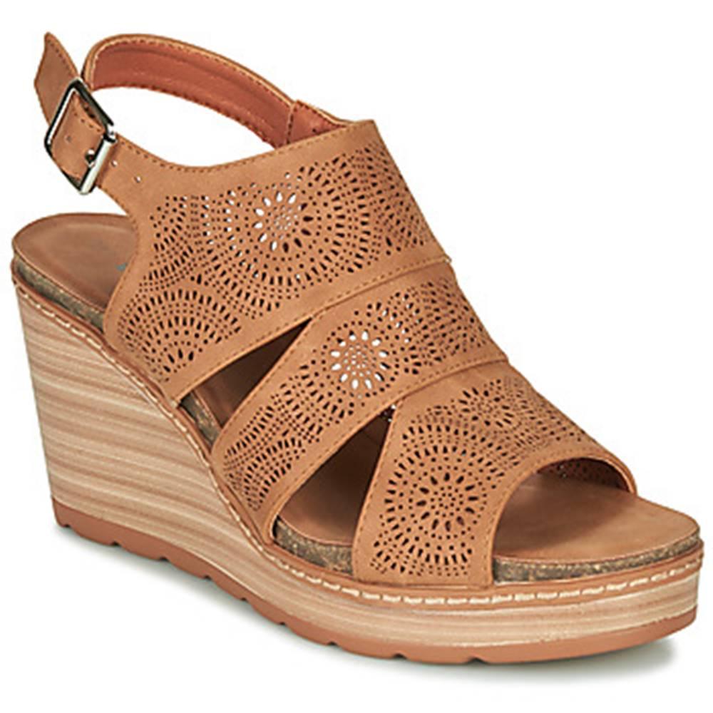 Refresh Sandále Refresh  NANO