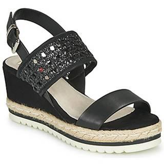 Sandále MTNG  GELLICO