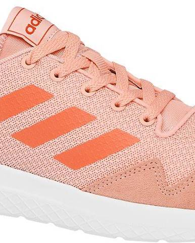 adidas - Tenisky Adidas Archivo