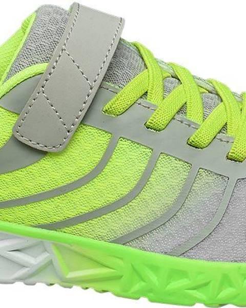 Sivé tenisky Vty
