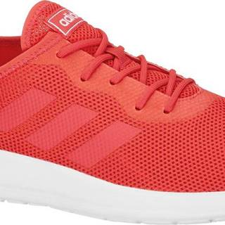 adidas - Tenisky Yatra