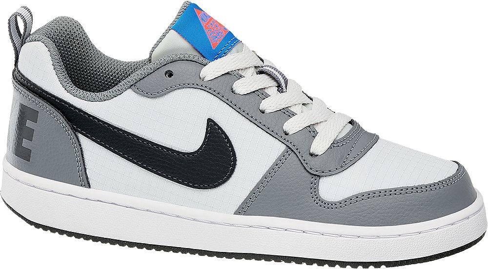 Nike NIKE - Tenisky Court Borough