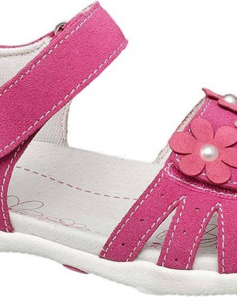 Graceland Graceland - Sandále