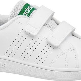 adidas - Tenisky Vc Adv Cl Cmf Inf