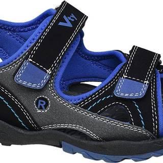Vty - Sandále