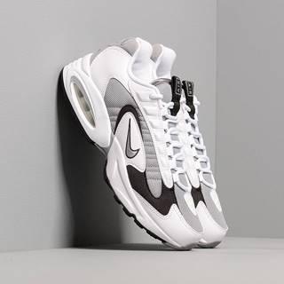 Nike Air Max Triax White/ Particle Grey