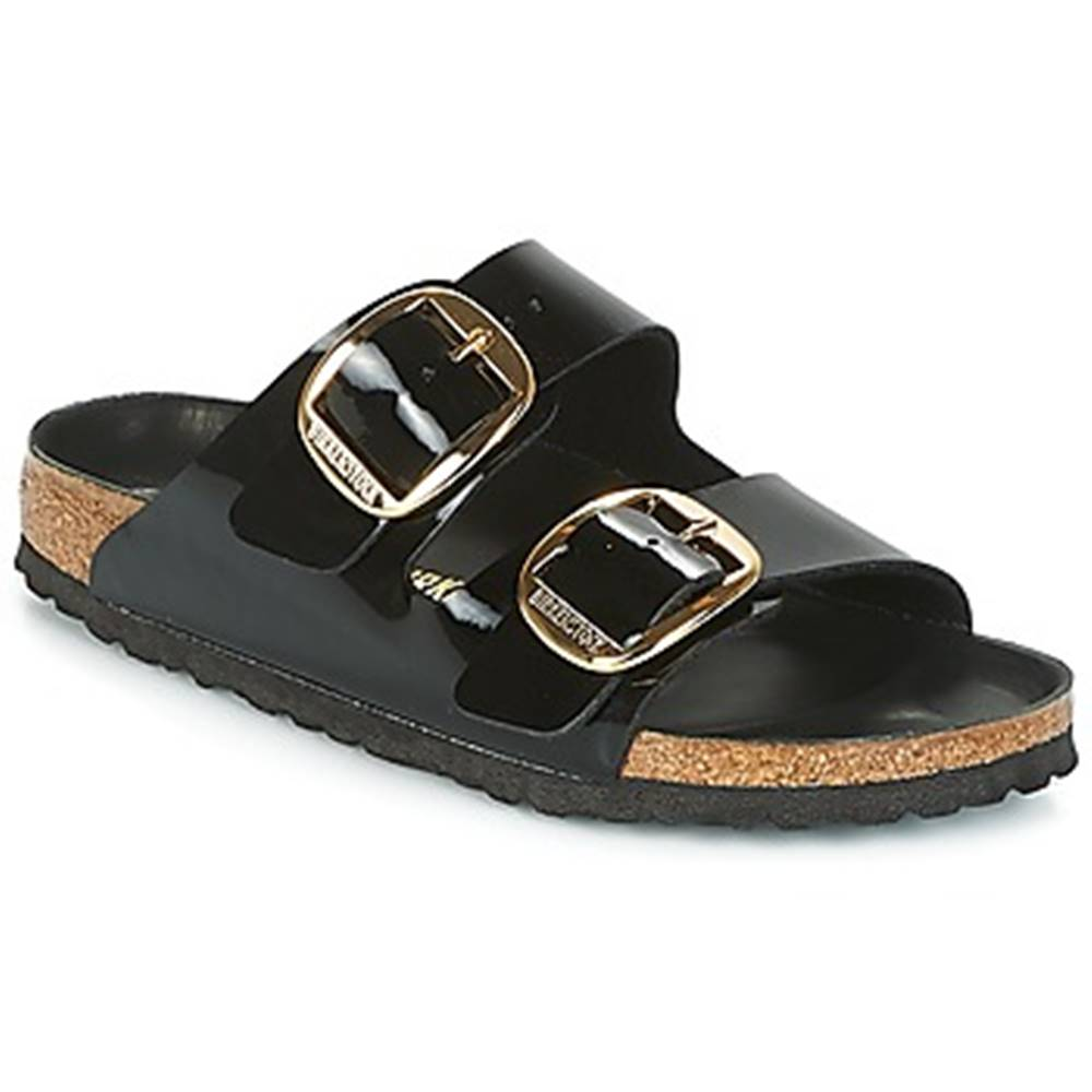 Birkenstock Šľapky Birkenstock  ARIZONA BIG BUCKLE