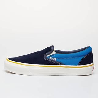 Vans OG Classic Slip