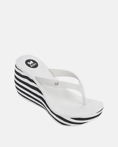 Papuče Zaxy