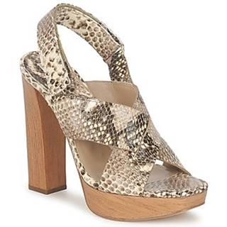 Sandále Michael Kors  MK18072