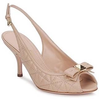 Sandále Sebastian  S5244