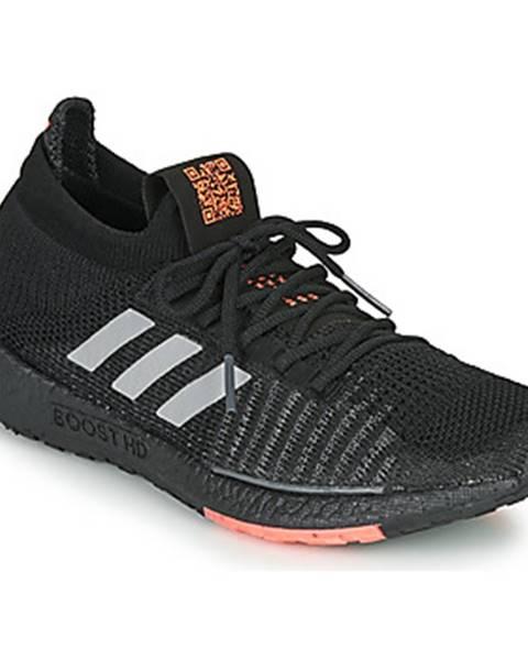 adidas Bežecká a trailová obuv adidas  PULSEBOOST HD M
